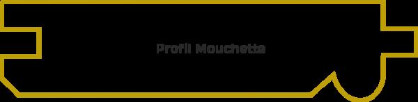 Profil Mouchette